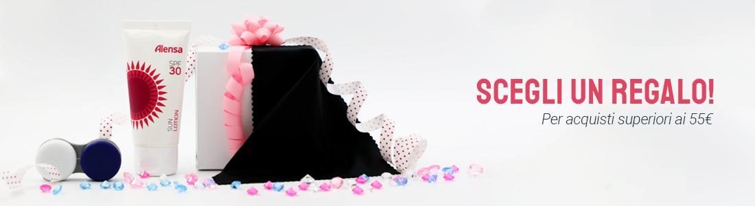Banner Alensa